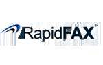 rapidfax-logo
