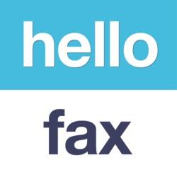 hellofax-logo