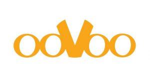 OoVoo_Logo