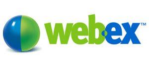 webex-logo