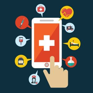 Health and Medical Apps