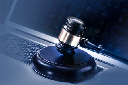 online fax for lawyers