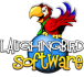 laughingbird-software-logo