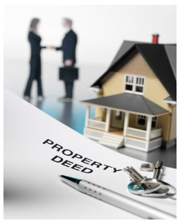 property_deed