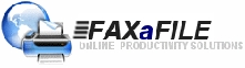 Fax A File Email Faxing Companies Out of Business