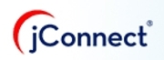 JConnect Email by Fax Company Out of Business