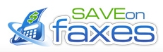 Save on Faxes Out of Business