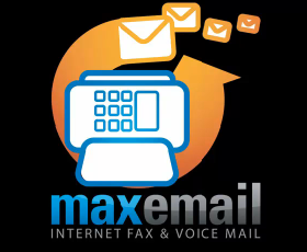Feature Image-MaxEmail