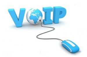 tranquilnet-Why-Choose-VOIP-And-Mini-PBX-Phone-Systems-For-Your-Business-blog