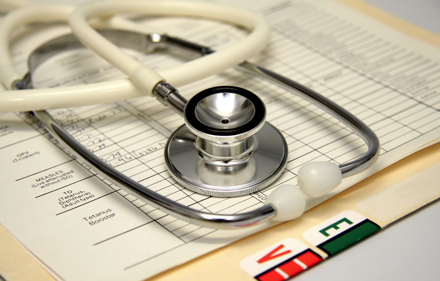 Top Large Volume Online Fax Services with HIPAA Compliance