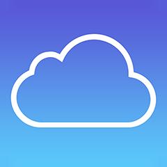 ICloud_iOS7