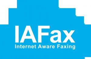 IAFaxCloud