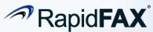 RapidFax